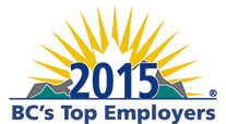 BC's Top Employers